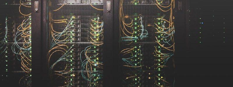 Wat moet je weten over een proxy server